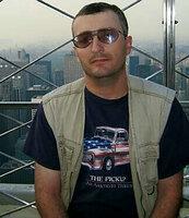#443750 Vladimir  48/174/75 New York