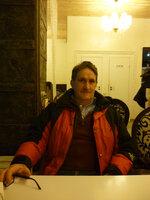 #443766 Bryan scott 63/180/82 Ohinewai