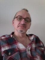 #484196 Jan Kommeren 57/180/83 Hoeven