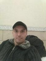 #484265 Ruslan 31/175/70 Moscow