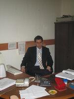 #484286 Oktay 34/180/75 Antalya