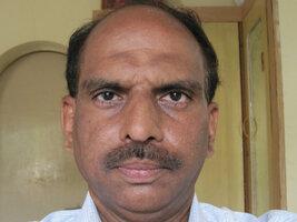 #484287 BRMR 53/172/65 Bengaluru