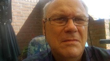 #484292 Peter 71/180/88 Zwolle  (Niederlande)