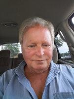 #484319 Gary Fraser 62/5/185 Shreveport