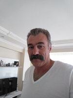 #484366 İBrahim 49/1/82 Kocaeli