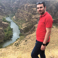 #519358 Ali  26/180/88 Erbil