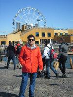 #519368 Yasine A 65/165/75 Sharm El-Sheikh