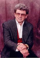 #519399 Bob (Robert) 73/6/188 Florida & New York