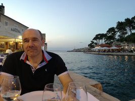 #519485 Renzo R 53/183/90 Venice
