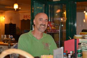 #519488 Iannis 48/175/78 corfu-kerkyra