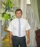 #519494 Konstantin 31/172/70 Baku