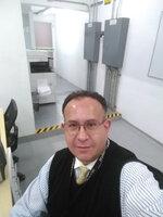 #519503 Horacio Escobedo 46/191/115 Tlalnepantla de Baz