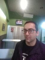 #519519 Oleg 44/183/95 Banja Luka