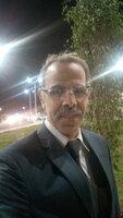 #519522 Fernando 52/170/70 Cairo
