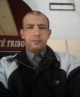 #519524 Ahmed 39/1/83 Mannouba