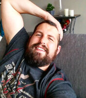 #519528 Anthony Joseph  35/1/53 South Carolina