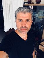 #519568 Mehmet Topal 38/178/75 antalya