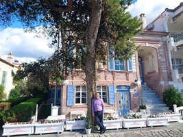 #519579 Tolga 40/160/70 İzmir
