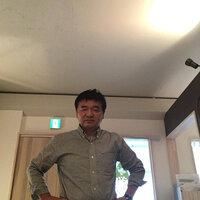 #519588 Toshi Myg 60/167/68 Yokohama