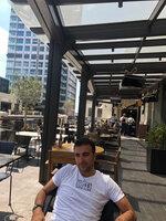 #519592 Erman 40/180/77 Istanbul