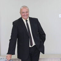 #519679 Richard Komarski 58/6/79 England