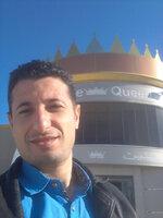 #519686 Foued Sabbagh 39/1/60 Erriadh City Sousse